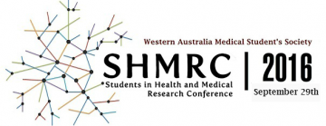 SHMRC2016: It Is Time To Get Excited!!!