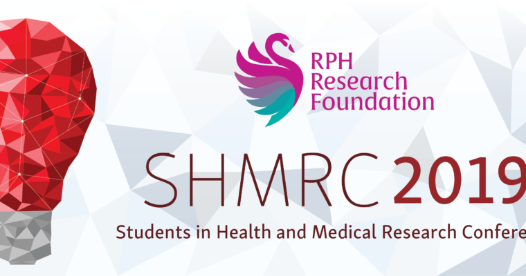 SHRMC 2019 Event Summary